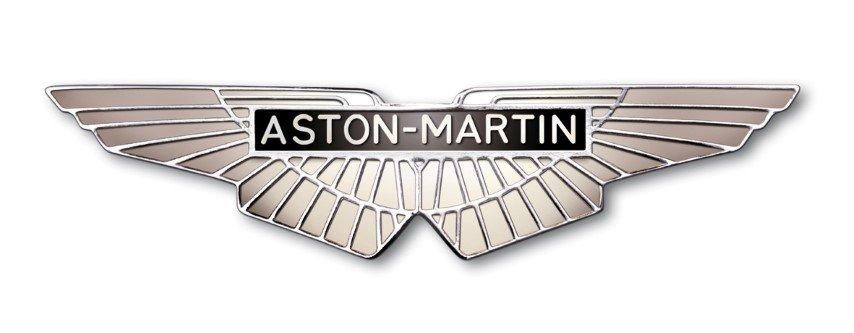 Astin Martin
